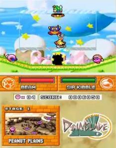 48767-Kirby_Super_Stars_Ultra_(U)(XenoPhobia)-7