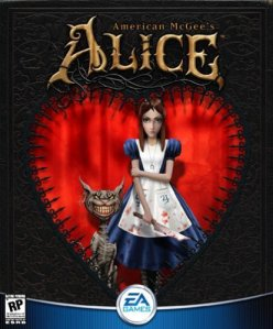 American_McGee's_Alice