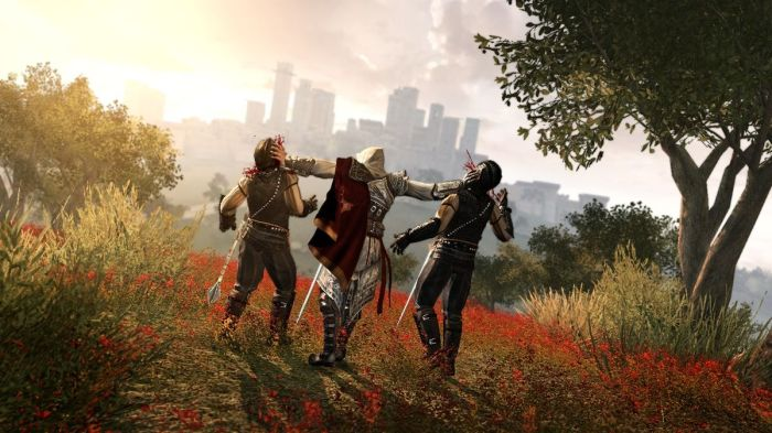 assassins-creed-2-028