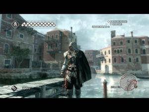 assassins-creed-2-pc-39261