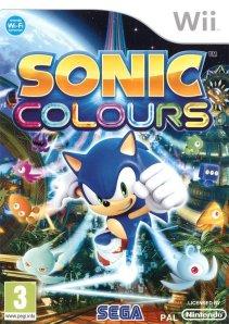 Foto+Sonic+Colours
