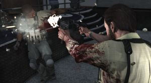 Max-Payne-3-preview-1