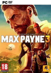 max_payne_3-1953565