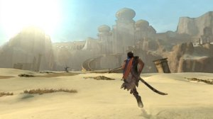 prince_of_persia_4-622760