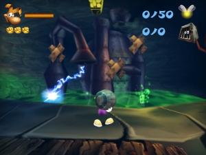RAYMAN_3DS_Screen_1