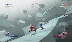 Sonic-Colors-co-op