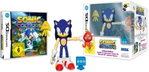 Sonic-Colours-DS-Limited-Edition_1285765842