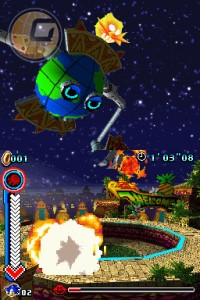 sonic-colours-nds-3
