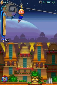 sonic-colours-nds-7