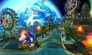 sonic-colours-wii-42507