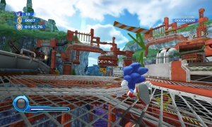 Sonic-Colours-Wii-screen-2-1st-Aug1