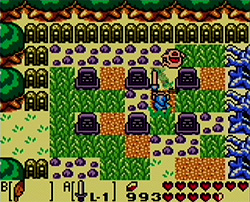 zelda-links-awakening-L-8