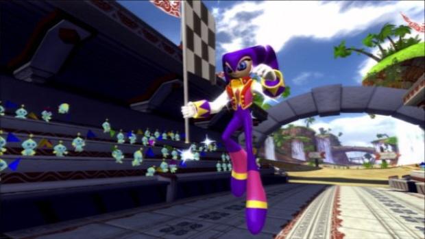 1378282-nights_sonic_and_sega_all_star_racing_screenshot