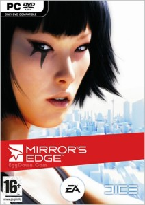 buy-mirrors-edge-cd-key-pc-cover-500x500