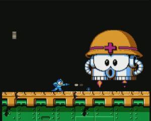 mega-man-3-screenshot