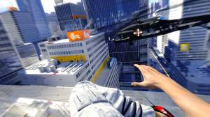 mirrors_edge helicopter