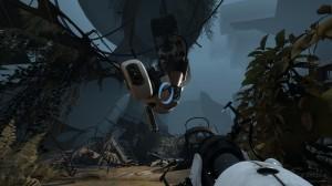 portal2scr_007-large