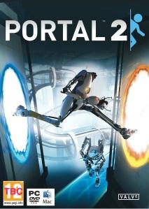 Portal_2_cover