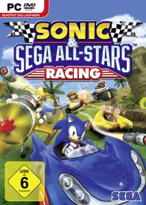 Sonic-And-Sega-All-Stars-Racing_PC_EU-USK