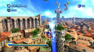 Sonic-Generations-PC-Screenshots-7