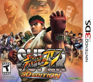 ssf43dedition-boxart