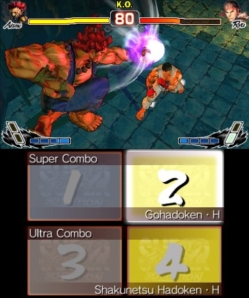 super-street-fighter-4-3ds-screenshot-plus-touchscreen-simple-controls