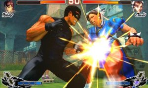 Super-Street-Fighter-IV-3-007