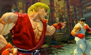 Super-Street-Fighter-IV-3D-Edition5