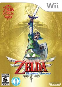 936full-the-legend-of-zelda -skyward-sword-cover