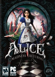 Alice-Madness-Returns-cover-PC