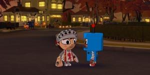 Costume-Quest-Screens_08-11-10
