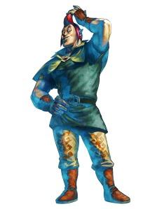 The-Legend-Of-Zelda-Skyward-Sword-03-11-11-010