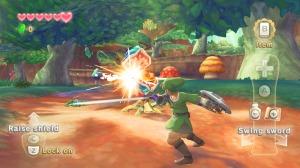 the-legend-of-zelda-skyward-sword-_1