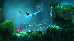Rayman-Origins-Screen-02